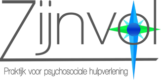 Praktijk Zijnvol logo